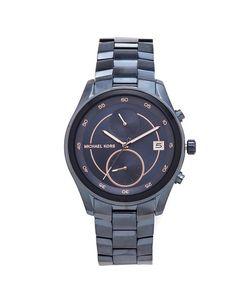Michael Kors | Часы Briar