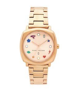Marc Jacobs | Часы Mandy