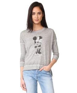 David Lerner | Пуловер Minnie