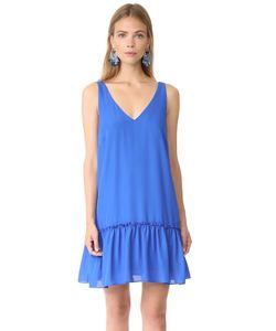 Amanda Uprichard | Платье Bloom