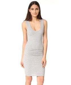 Velvet   Платье Varella