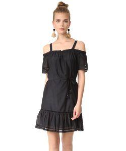 Ella Moss   Платье Bridgette