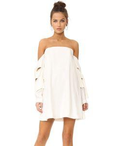 ISLA_CO | Мини-Платье Reverie