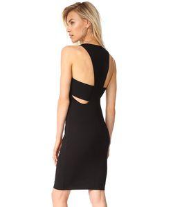 KENDALL + KYLIE | Платье С Вырезами