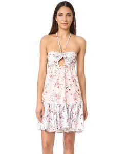 Minkpink | Сегментированное Платье Sherbet