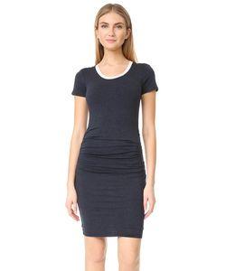 Velvet   Платье Saxa