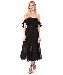 MISA | Micaela Dress