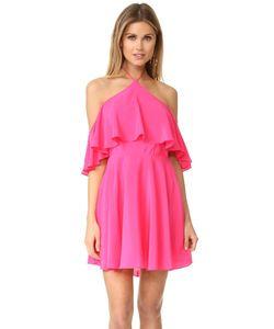 Amanda Uprichard | Платье Baja