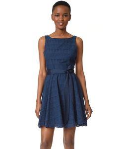 Bb Dakota | Платье Ty С Отделкой С Прорезями