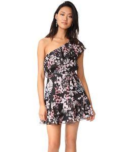 Yumi Kim | Платье Model Behavior