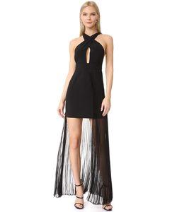 AQ/AQ | Платье Ailla