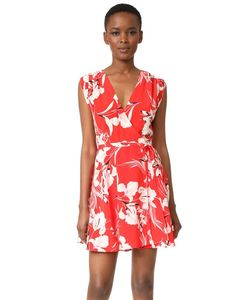 Yumi Kim | Платье Soho Mixer