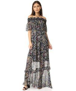 Rebecca Minkoff | Платье Loma