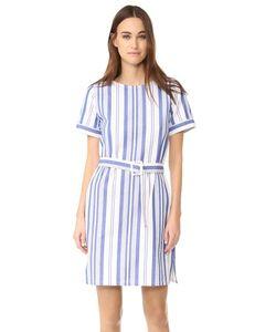 A.P.C. | Платье Naxos