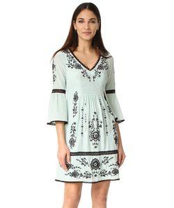 Nanette Lepore | Платье Renaissance
