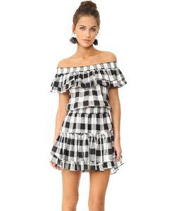 MISA | Платье Marielle
