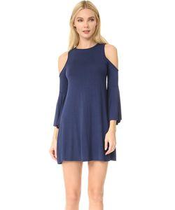 Clayton | Платье Tala