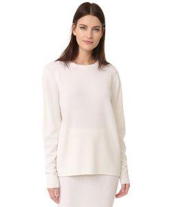 THE PERFEXT | Кашемировый Пуловер