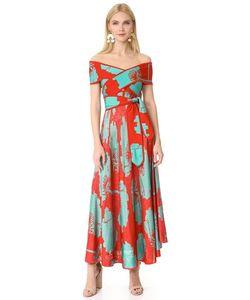 Pepa Pombo | Платье Papoula