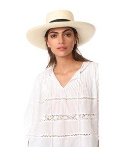 Artesano | Шляпа Polo С Двумя Шнурками