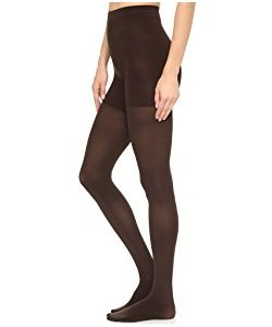 Spanx | Luxe Leg Tights