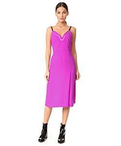 Carven | Sleeveless Dress