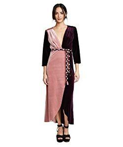 MISA | Paloma Dress