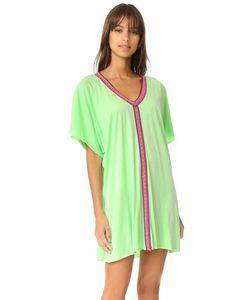 Pitusa | Мини-Платье Abaya