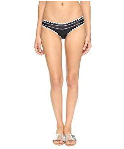 Same Swim | The Everything Bikini Bottoms