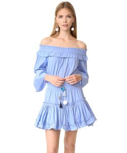 MISA | Платье Masha