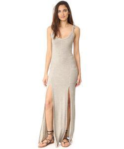 Haute Hippie | Платье-Комбинезон Riveter