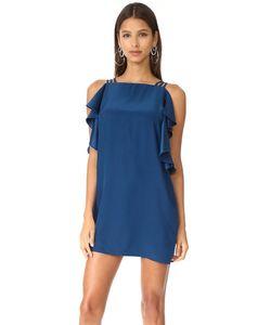 Amanda Uprichard   Платье Azura
