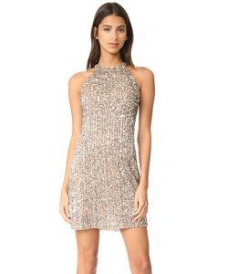 Parker | Платье Twilight