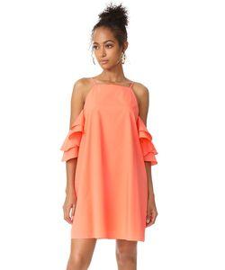 Amanda Uprichard | Платье Catalina