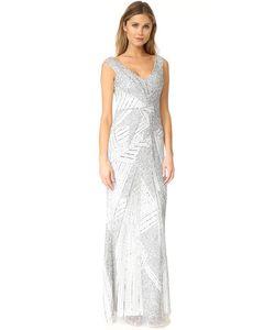 Parker | Платье Lynn