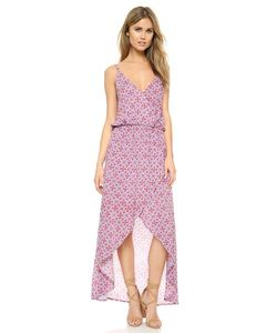 Tiare Hawaii | Платье Boardwalk