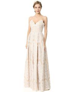 Catherine Deane | Вечернее Платье Helena