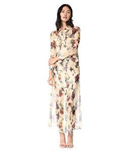 Haute Hippie | Romanova Dress