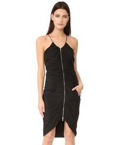 Moschino | Платье На Молнии
