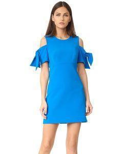 Milly | Платье Mod С Завязками