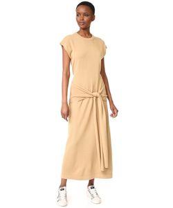 Joseph | Платье Tipi