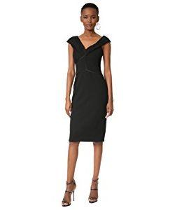 Jason Wu | Asymmetrical Dress