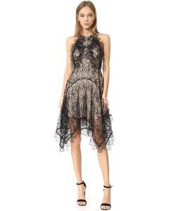 Acler | Кружевное Платье Burton