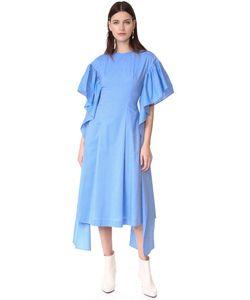 REJINA PYO | Платье Grace