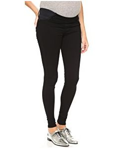 James Jeans | Twiggy Maternity Under Belly Pull On Jeans