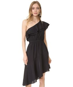 LIKELY   Платье Delbarton