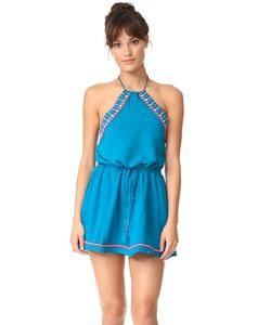 Piper | Платье Darwin