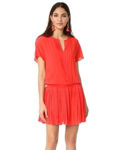Joie | Платье Bryton