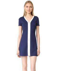 Tory Burch | Платье Kimberly