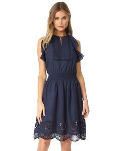 Shoshanna | Платье Alondra
